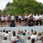 Koncert Kantaty