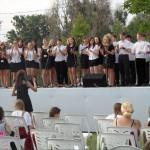 Koncert Kantaty 2