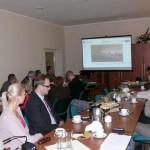 3 Prezentacja działań w ramach projektu DECYDUJMY RAZEM-1000