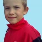 Eryk Chojnacki