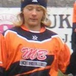 Karol Kaczmarek