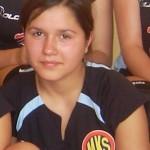 Paulina Kamińska