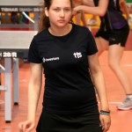 Zuzanna Jatczak