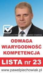 ppiechowiak