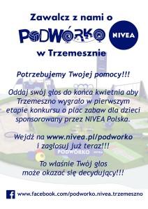 nivea2