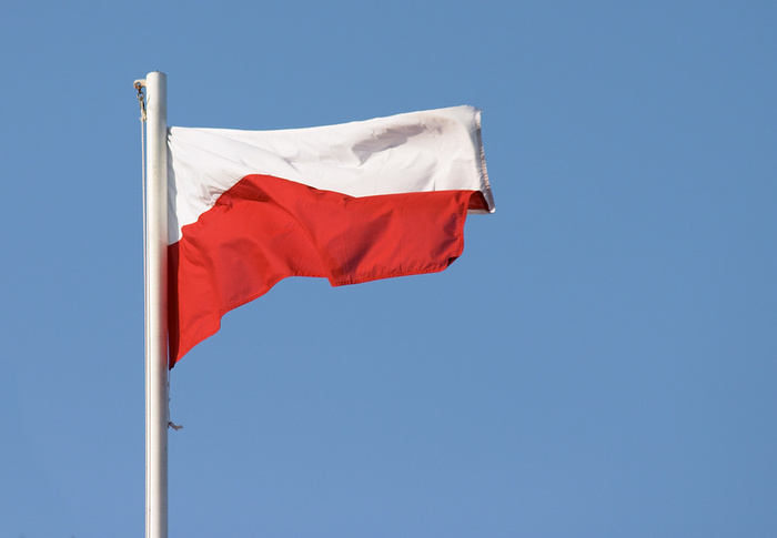 polish flag_copy