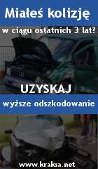 kraksa.net