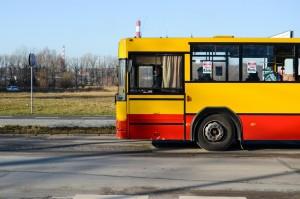bus-427960_1280
