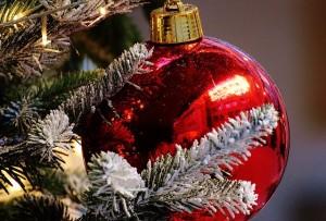 christmas-1079910_640