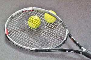 tennis-453505_1280