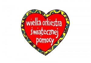 wosp-logo1
