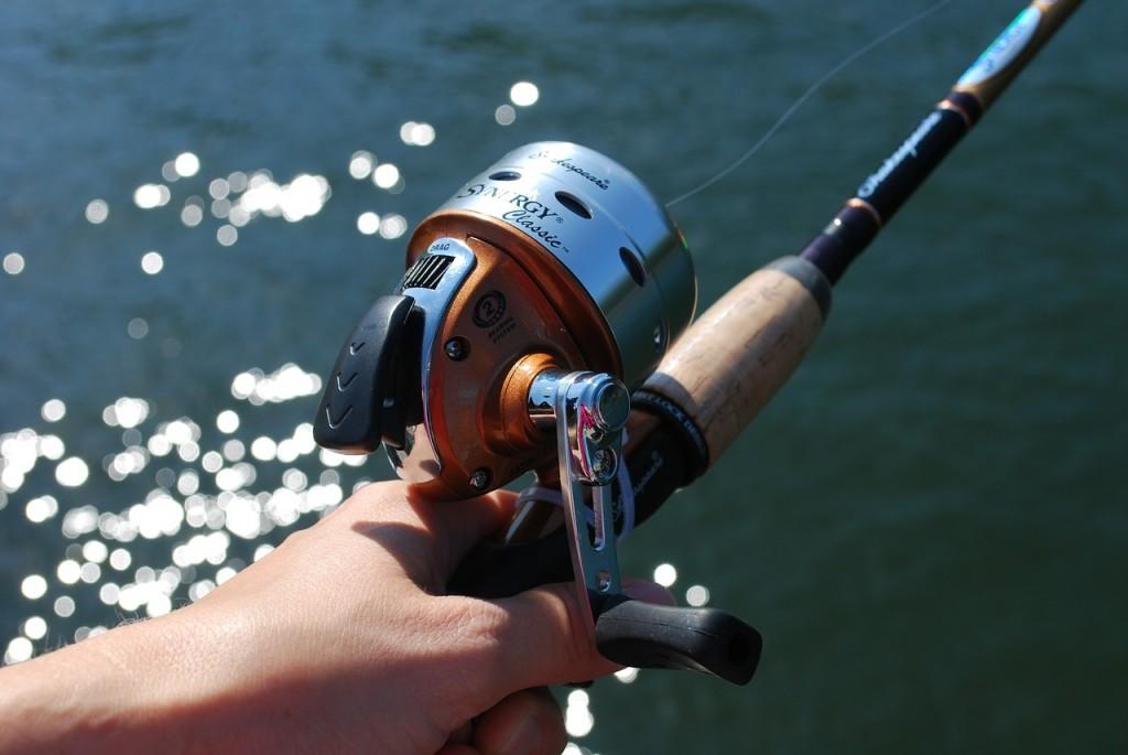 fishing-454367_1280
