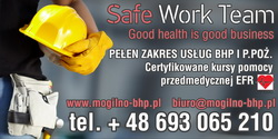 safeworkteam