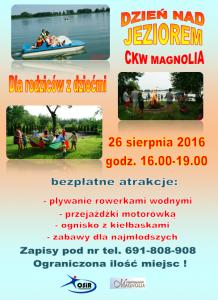 MAGNOLIA-PLAKAT-26.08.2016