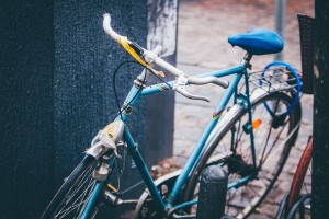 bicycle-1245988_1280