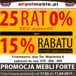 arpol_meble