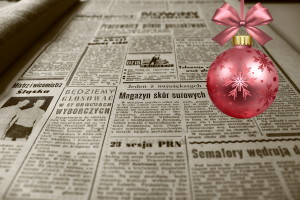 old-newspaper-350376_1280b