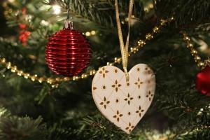 tree-decorations-2994876_1280