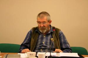 M. Walczak