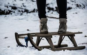 sled-422144_1280