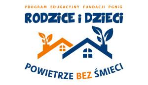 Logo_Powietrze_bez_mieci_PGNiG_14.11.2017