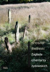 (fot. 1, źródło: www.wiez.pl)